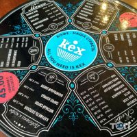 Kex Bar, кав`ярня - фото 3