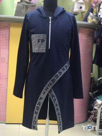 KIDS кутюр, магазин одягу - фото 2