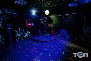 Kids Party Room, оренда святкової кімнати - фото 11