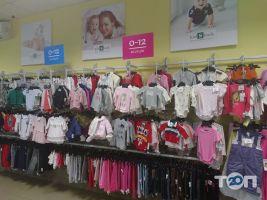 KidStock, магазин дитячого одягу - фото 5