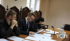 Київський районний суд - фото 4