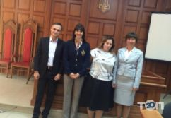 Київський районний суд - фото 6
