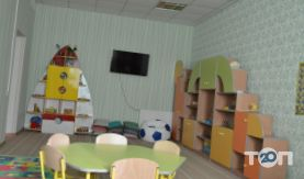 KinderTown, центр гармонійного розвитку дітей - фото 1