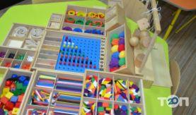 KinderTown, центр гармонійного розвитку дітей - фото 3