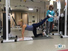 Кінезіс, центр лікування хребта та суглобів - фото 7
