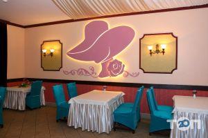 Мадам Класік, ресторан європейської кухні - фото 4