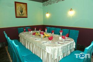 Мадам Класік, ресторан європейської кухні - фото 5