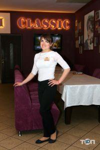 Мадам Класік, ресторан європейської кухні - фото 7