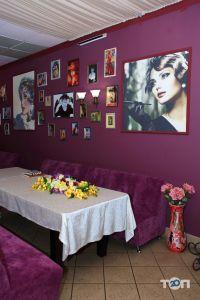 Мадам Класік, ресторан європейської кухні - фото 6