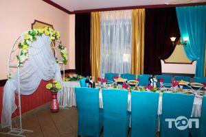 Мадам Класік, ресторан європейської кухні - фото 3