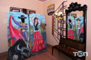 Мадам Класік, ресторан європейської кухні - фото 9