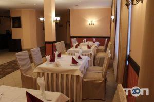Класік, ресторан європейської кухні - фото 5
