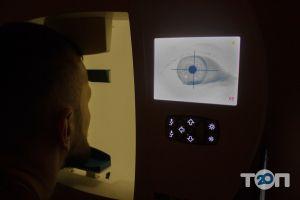 Клініка Зір, офтальмологічна клініка - фото 2