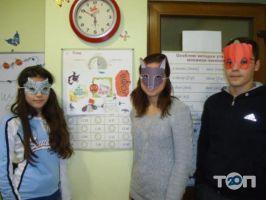 Easy English, клуб вивчення англійської мови - фото 1