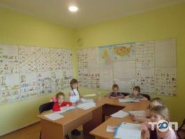 Easy English, клуб вивчення англійської мови - фото 4