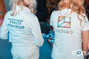 Indigo Mental Club, клуб ментальної арифметики - фото 2