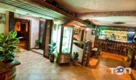 Кнайпа, пивний ресторан - фото 3