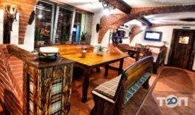 Кнайпа, пивний ресторан - фото 5