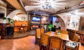 Кнайпа, пивний ресторан - фото 6