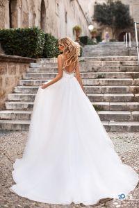 Княжна, весільний салон - фото 6