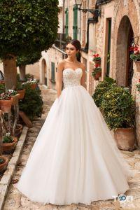 Княжна, весільний салон - фото 8
