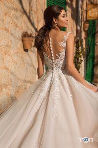 Княжна, весільний салон - фото 9
