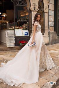 Княжна, весільний салон - фото 3