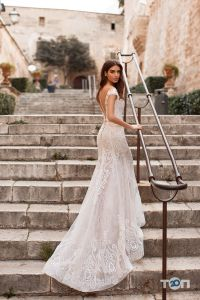 Княжна, весільний салон - фото 2