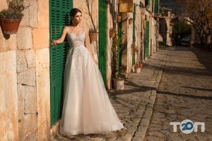 Княжна, свадебный салон - фото 10
