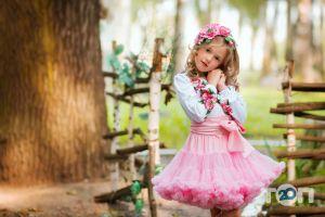 Кокоpolli, дитячі карнавальні костюми - фото 2