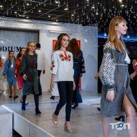 Модельное агентство полтава работа девушке 17 лет в москве