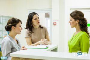 Lytvynenko Clinic, центр неврології, дерматології, гінекології - фото 9