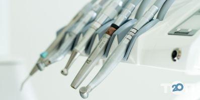 Комфортна стоматологія лікаря Колоса, приватна клініка - фото 15