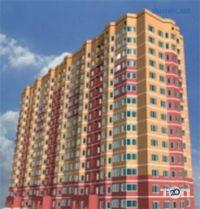 Комунальник, агентство нерухомості - фото 1