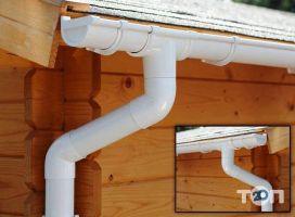 ЮМОКС, гуртівня сантехніки, теплотехніки та будівельних матеріалів - фото 2