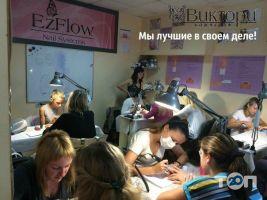 Компанія «ВІКТОРІ» Мережа навчальних центрів та магазинів для майстрів нігтьового сервісу - фото 3