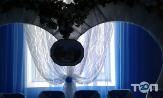 Барс, Відпочинковий комплекс - фото 9