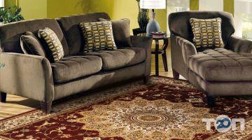 Konfetti Carpet, килимовий бутік - фото 2