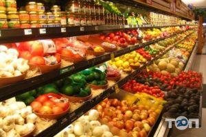 Копілка, супермаркет - фото 1