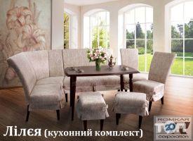 """Корпорація """"ROMKAR"""" - фото 17"""