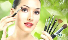 Косметичка, магазин косметики та парфумерії - фото 4