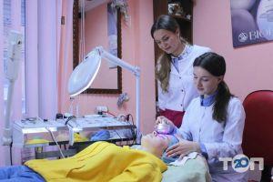 Princess VAB, косметологічний центр - фото 3