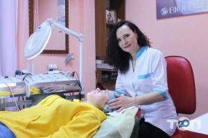 Princess VAB, косметологічний центр - фото 9