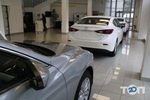 Кредо Авто, дилер Mazda - фото 7