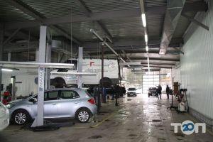 Кредо Авто, дилер Mazda - фото 4