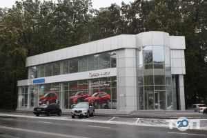 Кредо Авто, дилер Mazda - фото 2