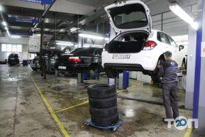 Кредо Авто, дилер Mazda - фото 11