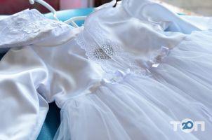 Крихітка, магазин дитячого одягу. - фото 3