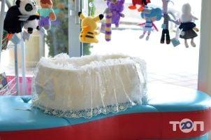 Крихітка, магазин дитячого одягу. - фото 4