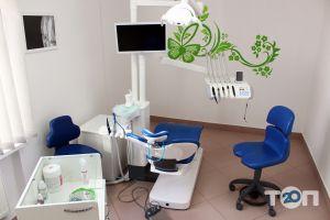 Kristal, стоматологія - фото 3